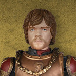 Tyrion Lannister (Funko Legacy)