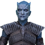 Night King (Dark Horse)