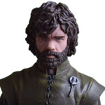 Tyrion Lannister (Season 6 Outfit)
