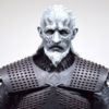 White Walker (Threezero)